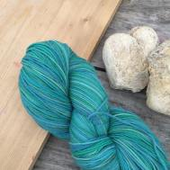 Ahmran Gra Sock: Sea Bop