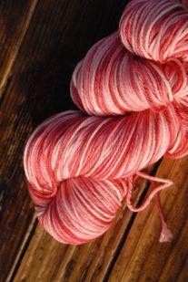 Redwhisker