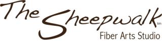 sheepwalksheep