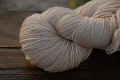 limestone (appears darker - lt cream base)