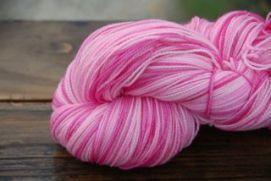 pink tease
