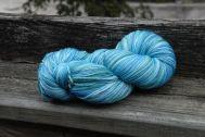 Azul Verde (DK)