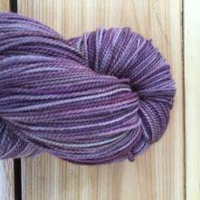 A new purple
